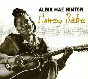 Honey Babe