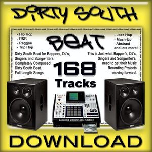 Dirty South Beat