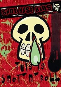 This Is Snot N Roll [Import]