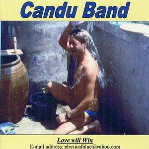 Best of Candu