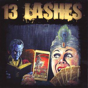 13 Lashes