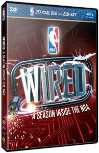 Wired: A Season Inside the Nba
