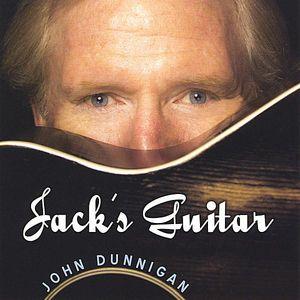 Jacks Guitar