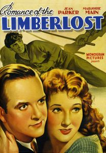 Romance of the Limberlost