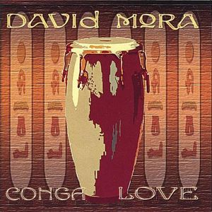 Conga Love
