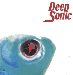 Deep Sonic Limited Edition