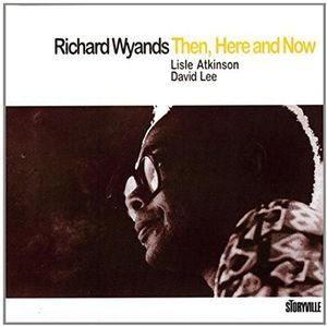Then. Here & Now: Limited [Import]