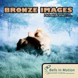 Bronze Images