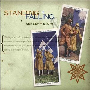 Standing and Falling