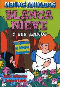 Snow White and Friends (Spanish)