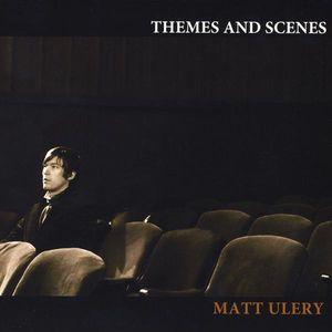 Themes & Scenes
