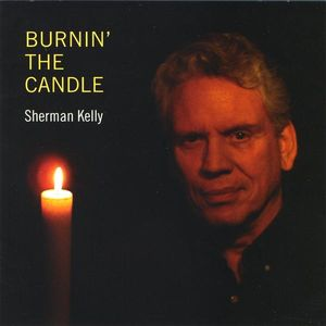 Burnin' the Candle