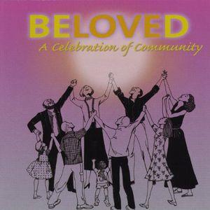 Beloved-A Celebration of Community