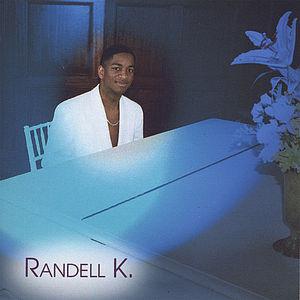Randell K.