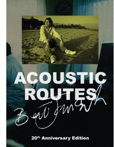 Acoustic Routes (Deluxe Edition) [Import]