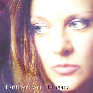 I Still Feel You