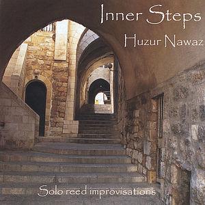 Inner Steps