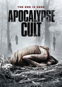 Apocalypse Cult