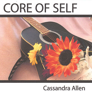 Core of Self