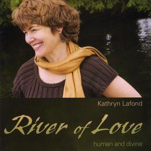 River of Love Human & Divine