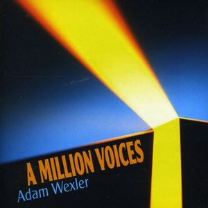 Million Voices