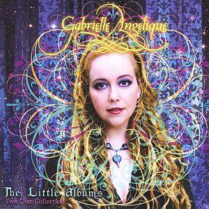 Little Albums