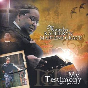 My Testimony 1984-Present