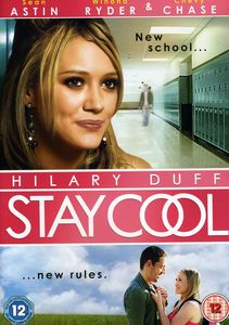 Stay Cool [Import]