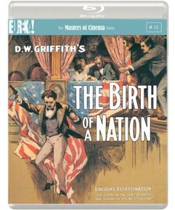Birth of a Nation [Import]