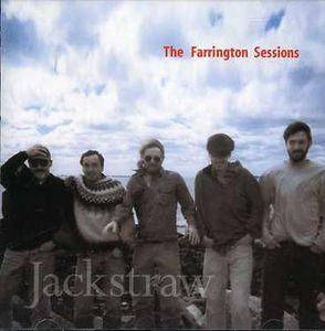 Farrington Sessions