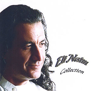 Eli Naim Collection