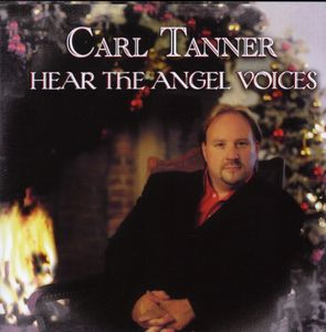 Hear the Angel Voices