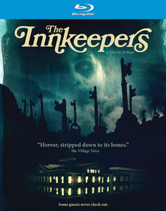 The Innkeepers