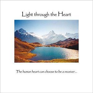 Light Through the Heart