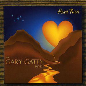 Heart River