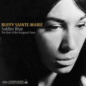 Soldier Blue: Best of the Vanguard Years [Import]