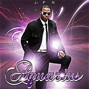J.P.N Aquarius