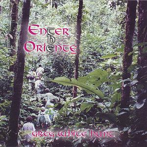 Enter the Oriente