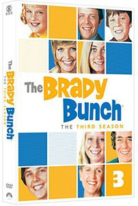 The Brady Bunch: The Third Season