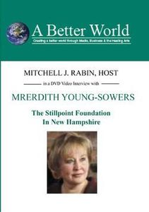 Meredith Young-Sowers - Stillpoint Foundation in