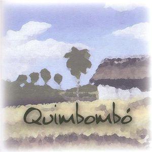 Quimbomb