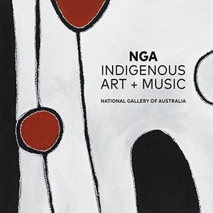 Indigenous Art & Music /  Various [Import]