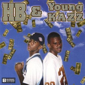 HB & Young Kazz