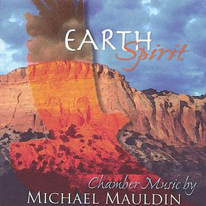Earth Spirit-Chamber Music