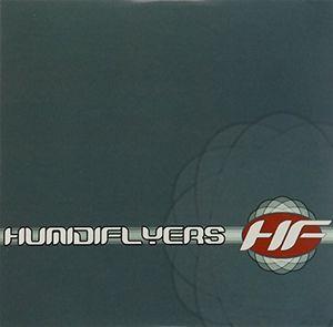 Humidiflyer