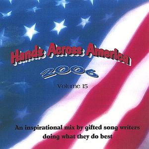 Hands Across America 2006 15
