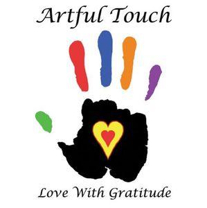 Love with Gratitude