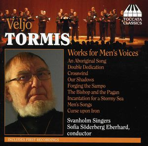 Works for Men's Voices