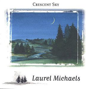 Crescent Sky