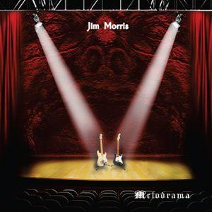 Jim Morris-Melodrama